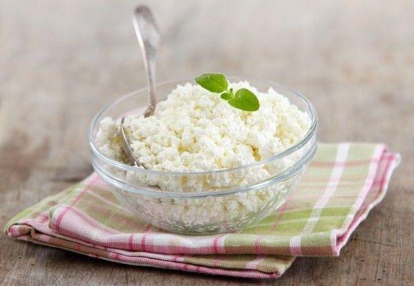 Výsledok vyhľadávania obrázkov pre dopyt mlieko tvaroh vajcia syry a jogurty