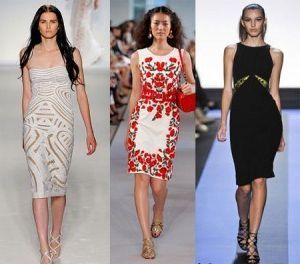 3f98761fbb2e Klady klasické šaty prípadu kombinácie a variácie s vecami