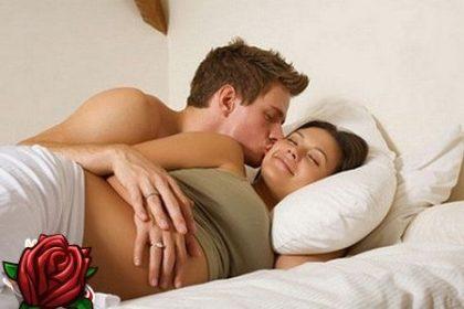 Повышение либидо у женщин и мужчин или «природная